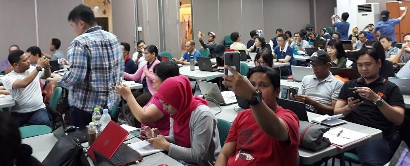 class3 Umur 51 ada peluang bisnis di dunia digital marketing?