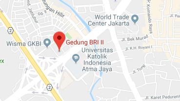 bagi yang punya bisnis online apa untungnya gabung sb1m Jakarta??