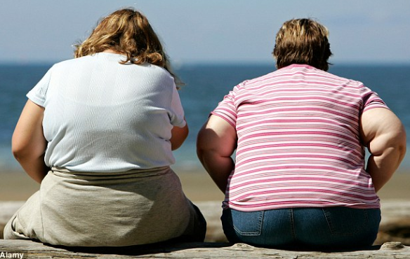 fatapakah ada urgensi hidup sehat bagi manusia