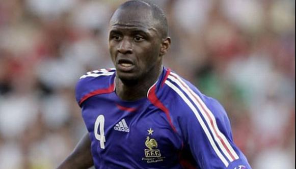 Piala Dunia France 98