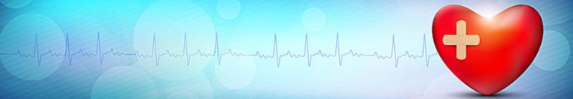 Penyakit Jantung Bukan Fatalitas