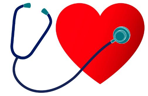 ProArgi 9 Plus Suplemen Ajaib untuk Kesehatan