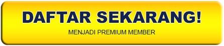 Masa Depan Indonesia