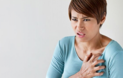 Penyakit Jantung Bukan Fatalitas Solusi di Tangan Kita Semua Kesehatan Umum