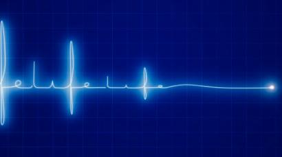 Quiz Usia Jantung Di Banding Usia Anda Apakah pengen Tahu Jawaban Sekarang?