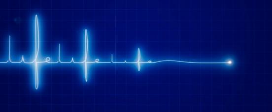 Quiz Usia Jantung