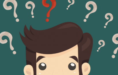 Teknologi Mendapatkan Index di Google Tidak Selalu Berhasil Kenapa? terbatas?